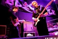 Iain McLaughlin & The Outsiders-9