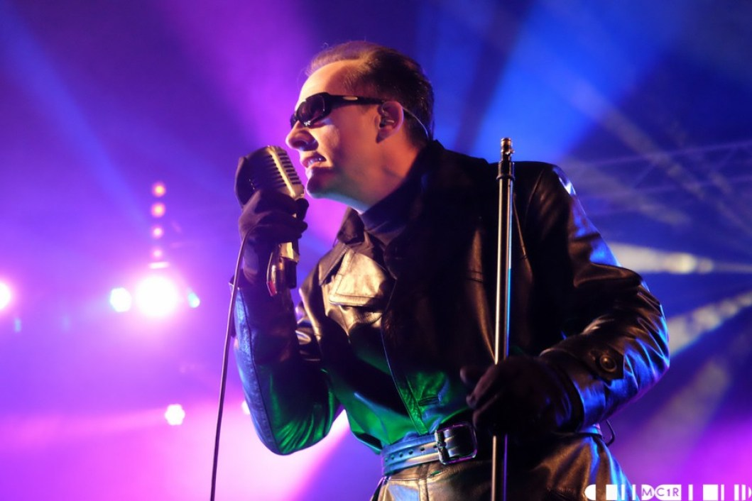 The Damned-25