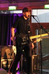 The Vistas at Holyrood Rocks Final 31/10/2015