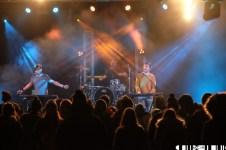 Prides 10 - Prides, Groove CairnGorm - Pictures