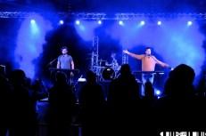 Prides 20 - Prides, Groove CairnGorm - Pictures