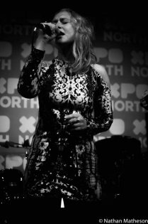 SpringBreak at XpoNorth 2016 1 of 4 - XpoNorth 16, Day 1 - Images