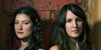 Review of Unthanks at Eden Court 30/5/2016