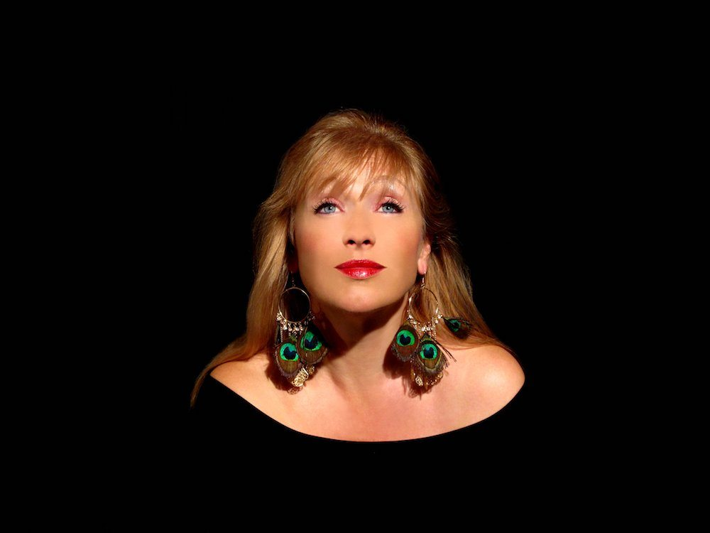 Celebrating Ella & Oscar performed by Singer Tina May and Scottish pianist Brian Kellock they play Eden Court, Inverness on the 14th of May.