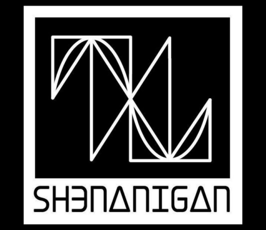 Shenanigan 2017 brings Acutek, Debukas, Deviation and many more as they play Bogbain on the 9th of September. The Shenanigan DJ Battle showcase night will be on the 11th of August.