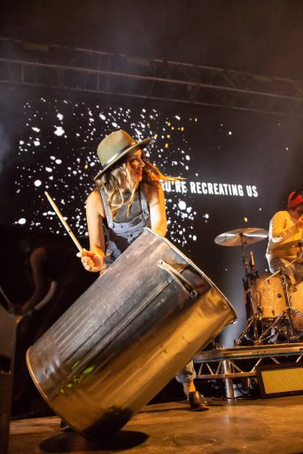 Rend Collective at Ironworks May 2018 (11 of 34)