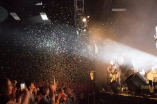 Rend Collective at Ironworks May 2018 (30 of 34)