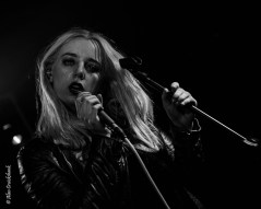 100 Fables at XpoNorth 2018 15