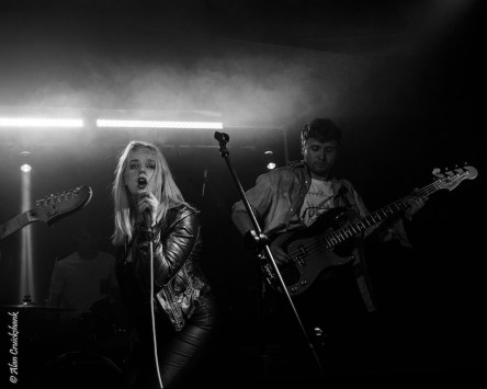 100 Fables at XpoNorth 2018 16 - 100 Fables, XpoNorth, 2018 - Images
