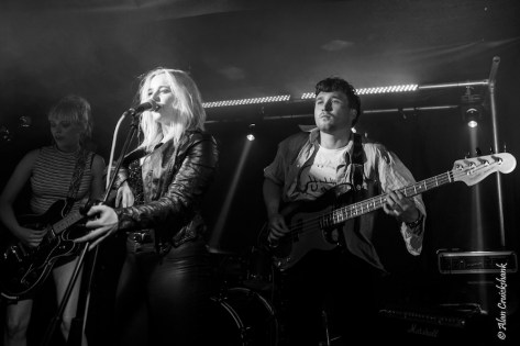 100 Fables at XpoNorth 2018 19 - 100 Fables, XpoNorth, 2018 - Images