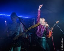 100 Fables at XpoNorth 2018 30
