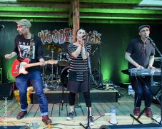 Bis at Woodzstock 2018 37
