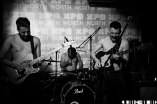 Bloodlinesat the XpoNorth 20185 - XpoNorth 2018, 27/6/2018 - Images