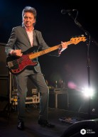 From The Jam Ironworks June 2018 276