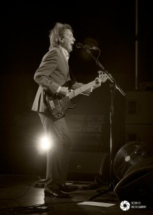 From The Jam Ironworks June 2018 300
