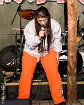 LILURA at Woodzstock 2018 62
