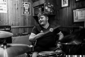 Shredd - XpoNorth 2018, 27/6/2018 - Images
