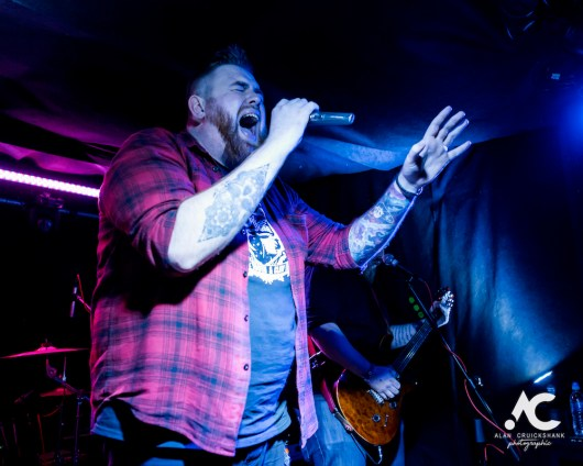 Images of KING KOBALT 1812019 41 - Battle of the Bands Round 4, 18/01/19