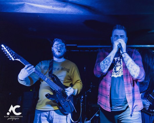 Images of KING KOBALT 1812019 42 - Battle of the Bands Round 4, 18/01/19