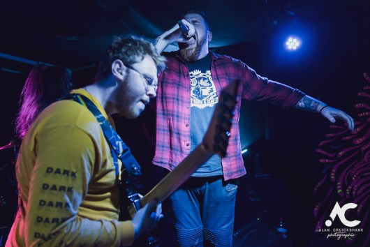 Images of KING KOBALT 1812019 51 - Battle of the Bands Round 4, 18/01/19