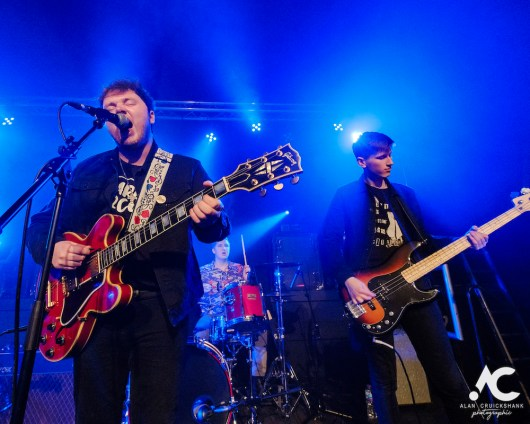 Images of Park Circus 1912019 16a - Park Circus, 19/1/2019 - Images