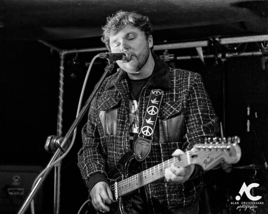 Images of Park Circus 512019 21 530x424 - Battle of the Bands Round 1 , 5/1/2019 - Images