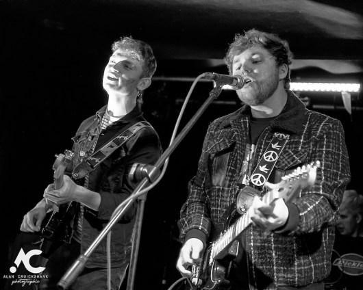 Images of Park Circus 512019 24 530x424 - Battle of the Bands Round 1 , 5/1/2019 - Images