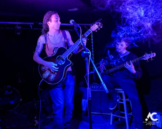 Images of Ramanan Ritual 512019 1 530x424 - Battle of the Bands Round 1 , 5/1/2019 - Images