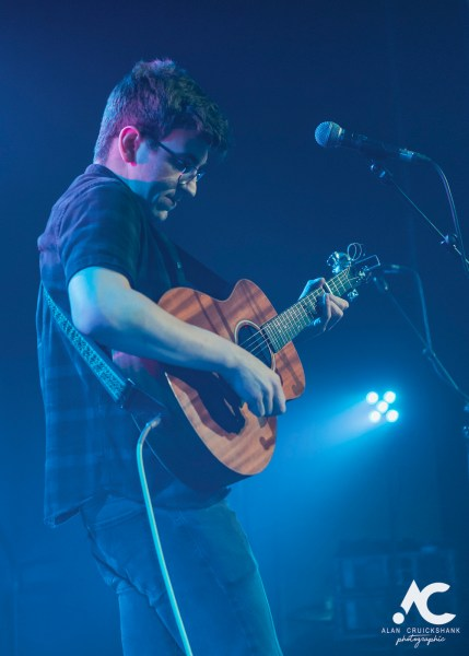 Images of Sam Cain 1912019 8 - Park Circus, 19/1/2019 - Images