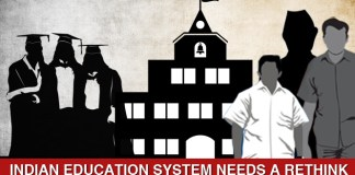 indain education system