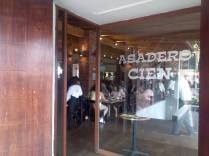 asadero 100-1