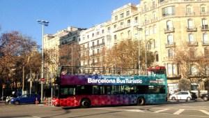 Barcelona_Bus_Turistic_c1