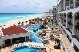 hotel cancun-1