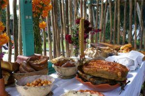 festival dia de muertos xcaret-2