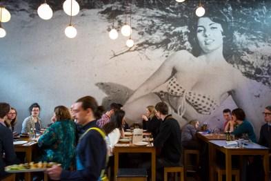 Mamasita-Restaurant01