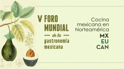 foro gastronomia-2