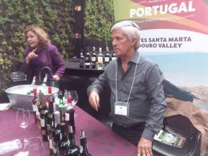 Wines Of Portugal By Cap-2
