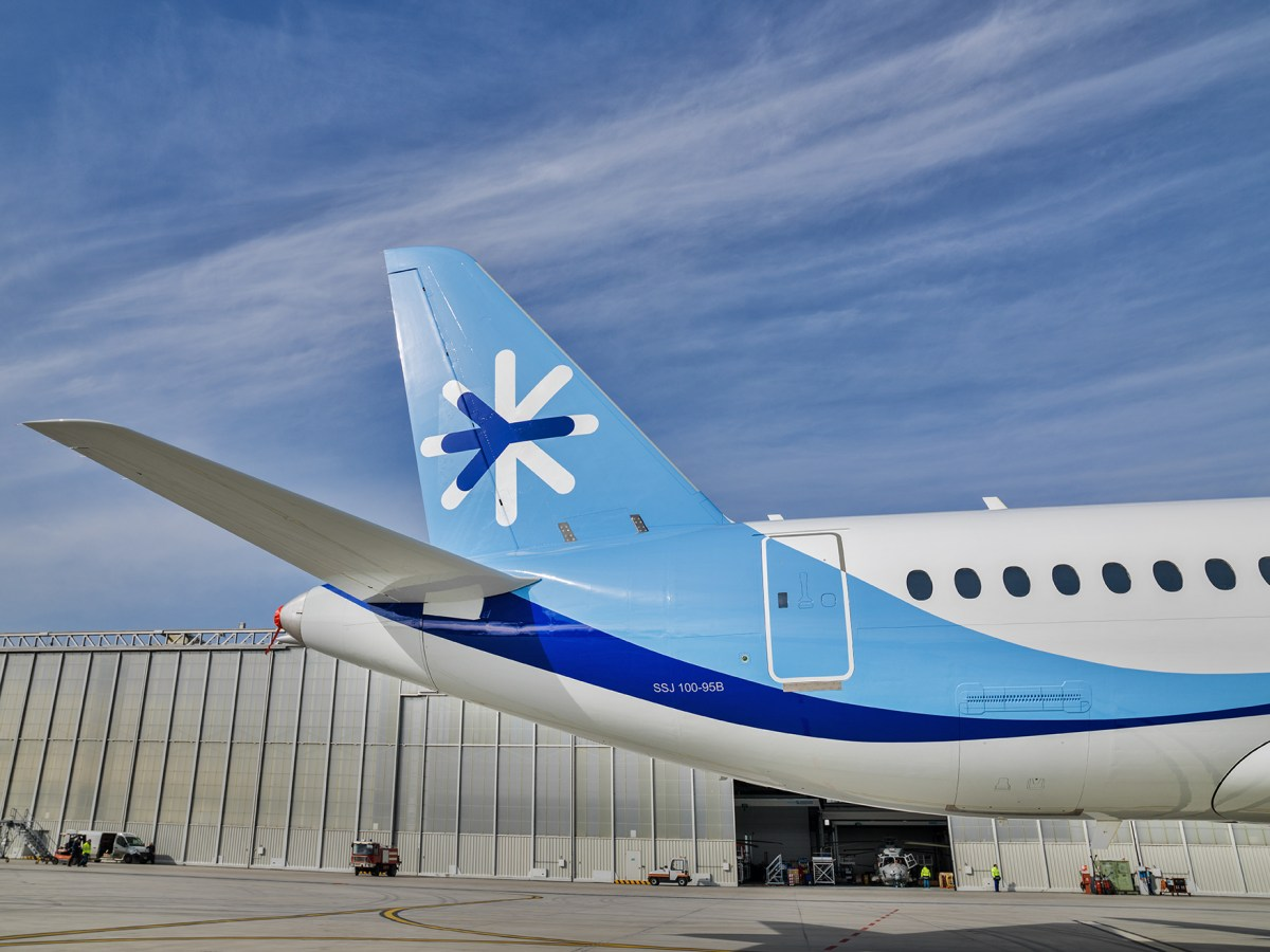 Interjet y Qatar Airways suscriben Acuerdo Interlineal