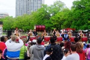 HoustonJapanFestival