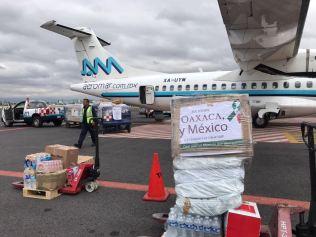 Aeromar_ayuda_ixtepe