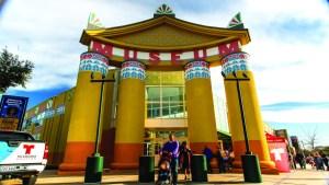 Children's Museum of Houston 6