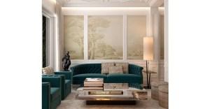 xBLESS_Hotel_Madrid-zonareuniones.jpg.pagespeed.ic.bQUXCKDdnc