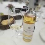 Vino Blanco Monte Xanic