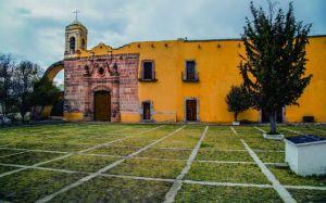exhacienda_juana_gerra_municipio_nombre_de_dios_durango_pj_ok