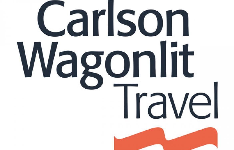 CWT lanza CWT AnswerIQ, herramienta de visualización de viajes