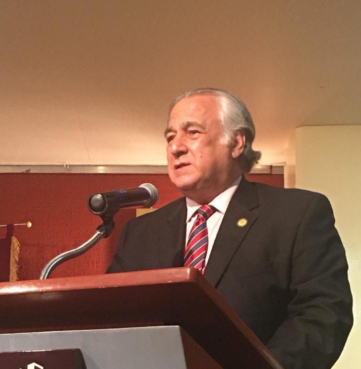 Inaugura Torruco Marqués Centro de Investigación Turística y Gastronómica del IPN