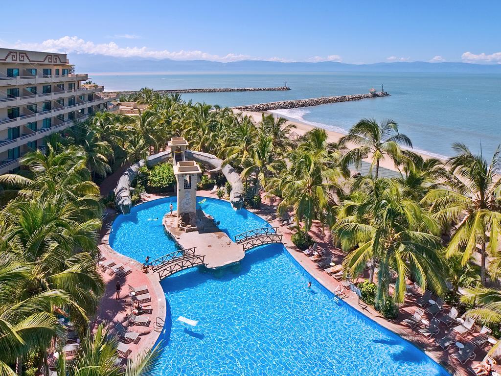 Riviera Nayarit se consolida como destino favorito de sol y playa para convenciones y reuniones