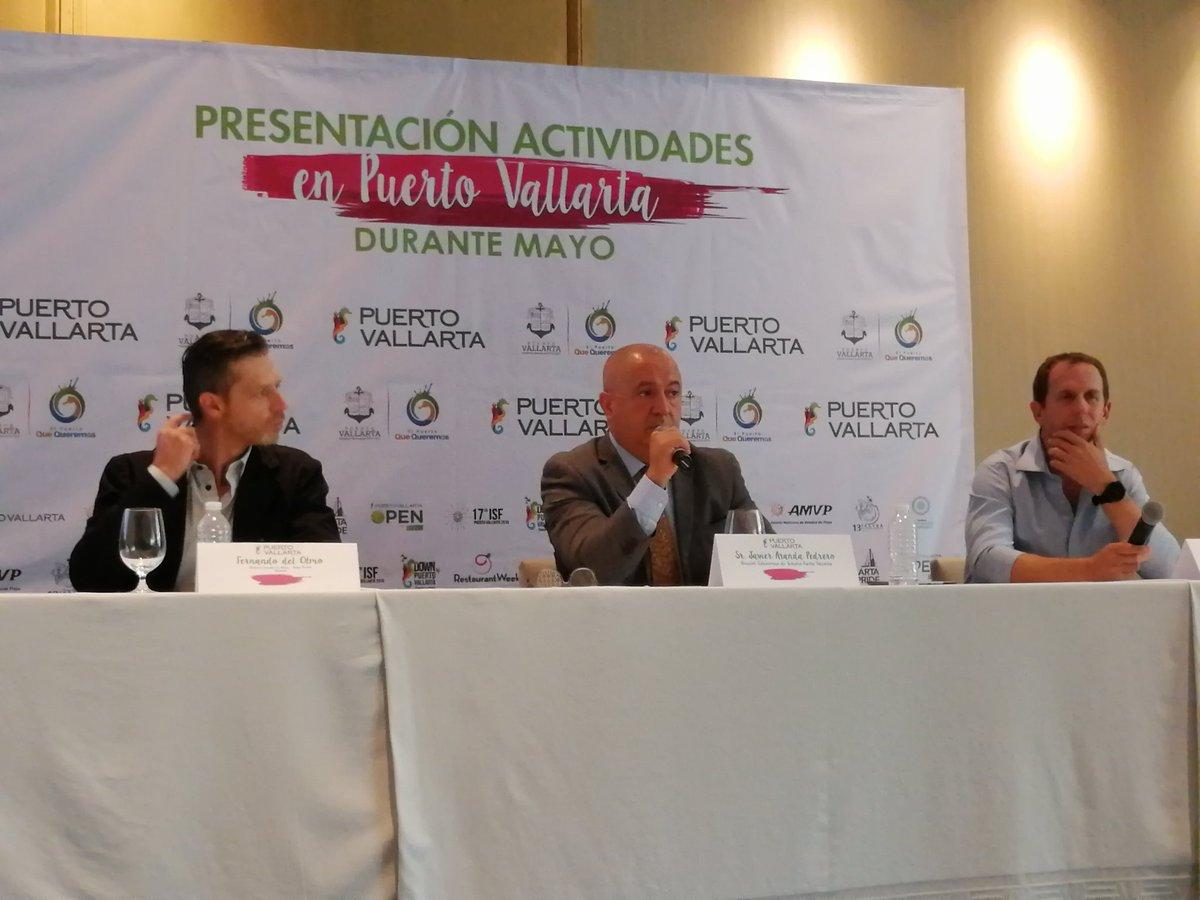 Desestima Javier Aranda, mecanismo de promoción turística anunciado por Sectur