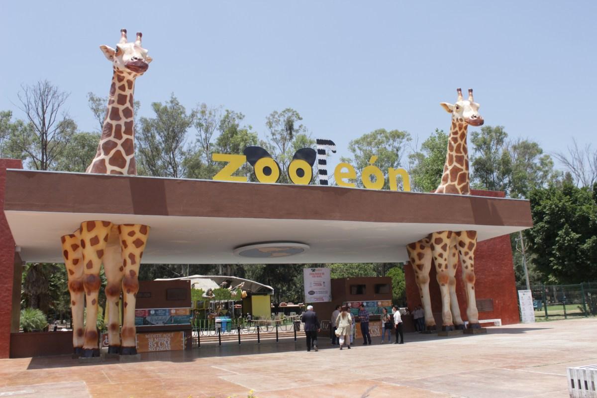 Parque Metropolitano de León, desarrolla nuevos productos turísticos