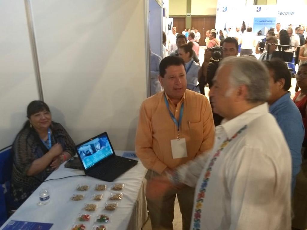 Turismo Médico: hasta 3 millones de turistas se atienden al año en México